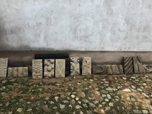 betong2