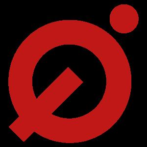 Oskolan_Logo